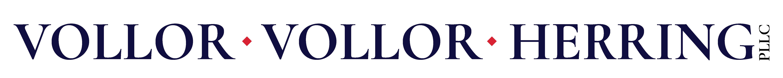 Vollor Vollor & Herring, PLLC